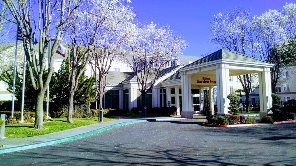 hotel, REIT, feasibility, appraiser