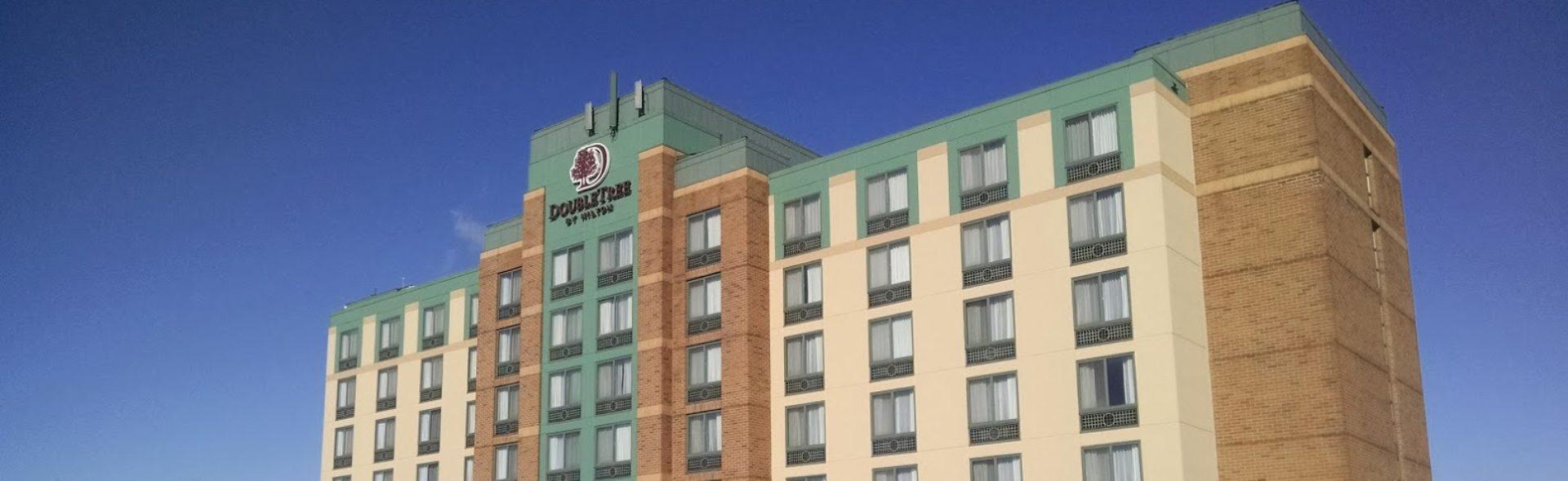 Hotel Appraisers & Advisors
